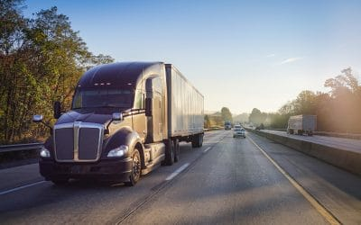What is an ELD Compliance and the Mandate